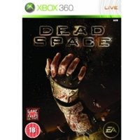 Ex-Display Dead Space Game