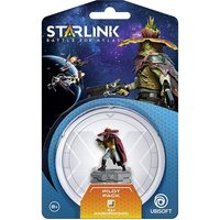 Starlink Battle For Atlas Pilot Pack Eli (PS4, Nintendo Switch and Xbox One)