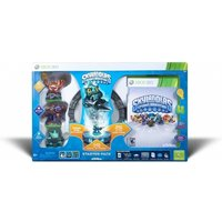 Skylanders Spyro's Adventure Game Starter Pack