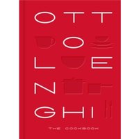 Ottolenghi: The Cookbook by Yotam Ottolenghi, Sami Tamimi (Hardback, 2016)