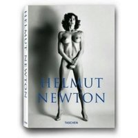 Helmut Newton: SUMO, Revised by June Newton Hardcover