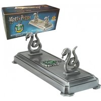 Harry Potter Slytherin Wand Stand
