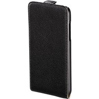Smart Flap Case for HTC Desire 610 (Black)