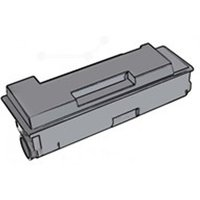 Xerox 006R03231 compatible Toner black, 12K pages, Pack qty 1 (replaces Kyocera TK-340)