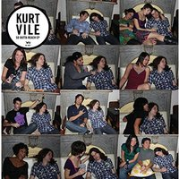 Kurt Vile - So Outta Reach Vinyl