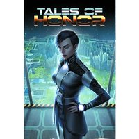 Tales of Honor Volume 1 On Basilisk Station Paperback