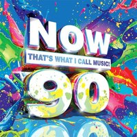 NOW That's What I Call Music! 90 CD