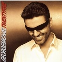 George Michael Twenty Five CD