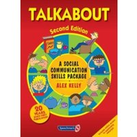 Talkabout : A Social Communication Skills Package