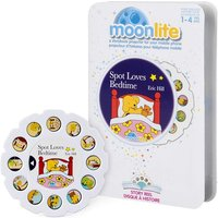 Moonlite Individual - Spot Loves Bedtime