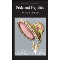 Pride and Prejudice by Jane Austen (Paperback, 1992)