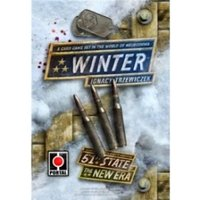 Winter Expansion 51st State