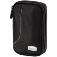 Hama Black Bird HDD Case, 2.5 inch
