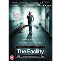 The Facility DVD
