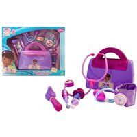 Disney Doc McStuffins Doctor's Bag Playset