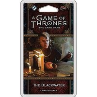 A Game of Thrones LCG 2nd Edition The Blackwater