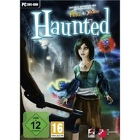 Haunted Game