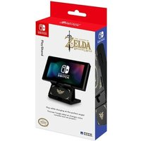HORI Switch Compact PlayStand Zelda Edition for Nintendo Switch