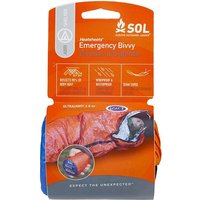 Adventure Medical Kits Survive Outdoors Longer Emergency Bivvy