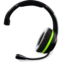 'Stealth Sx02 Gamers Mono Chat Headset For Xbox One/360