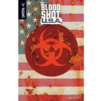 Bloodshot USA