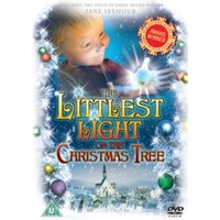 Littlest Light DVD