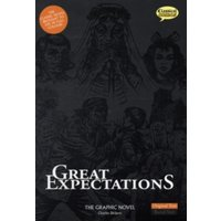 Great Expectations : Original Text