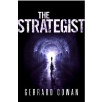 The Strategist : 2