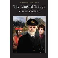 The Lingard Trilogy by Joseph Conrad (Paperback, 2016)