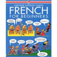 French for Beginners : Internet Linked