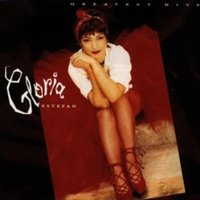 Gloria Estefan Greatest Hits.. CD