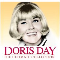 Doris Day The Ultimate Collection CD
