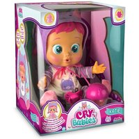 Baby WOW - Cry Babies Katie