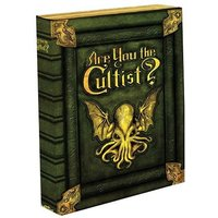 Are You The Cultist?