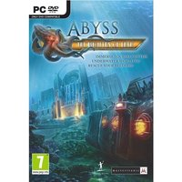 Abyss The Wraiths of Eden Game
