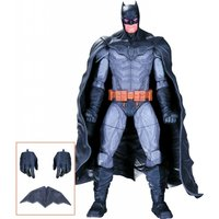 Designer Lee Bermejo Batman Action Figure