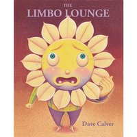 The Limbo Lounge Hardcover