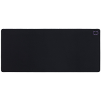 Cooler Master MasterAccessory MP510 Extra Large Gaming Mouse Pad