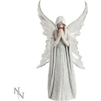 Only Love Remains Angel Figure