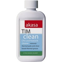 Akasa AK-TC 125ml Thermal Interface Cleaning Fluid