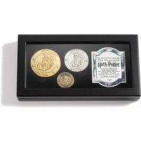 Harry Potter - Gringott's Bank 3 Coin Box