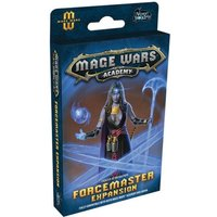 Mage Wars: Academy - Forcemaster Expansion
