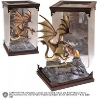 Hungarian Horntail (Harry Potter) Magical Creatures Noble Collection