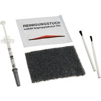 Coollaboratory Liquid Extreme 1g   Cleaning Set