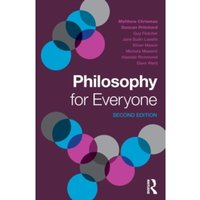 Philosophy for Everyone