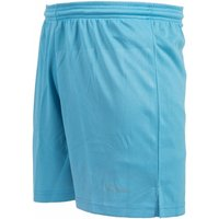 Precision Madrid Shorts 22-24 inch Sky Blue