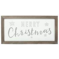 https://images2.productserve.com/?w=200&h=200&bg=white&trim=5&t=letterbox&url=ssl%3Ad8mkdcmng3.imgix.net%2Fbb4f%2Fgifts-wall-art-rustic-christmas-framed-art.png%3Fbg%3D0FFF%26fit%3Dfill%26h%3D600%26q%3D100%26w%3D600%26s%3D5d9af9b99e36b38777552ea46f8df799&feedId=5778&k=013181d65d777ca5c72ca7e9a19c0e2192741104  credits:365games.co.uk