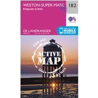 Weston-Super-Mare, Bridgwater & Wells : 182