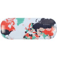 Adventure Awaits Glasses Case