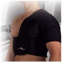 PT Neoprene Half Left Shoulder Support X Large